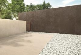 pavimentos-concreto