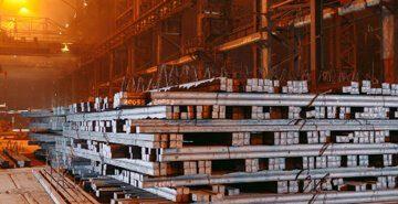 sisega-construccion-img-Servicio_Estructuras de acero