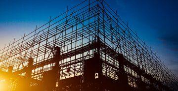 sisega-construccion-img-Servicio_Infraestructura