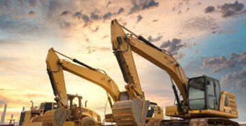 sisega-construccion-img-Servicio_Movimientos de tierra