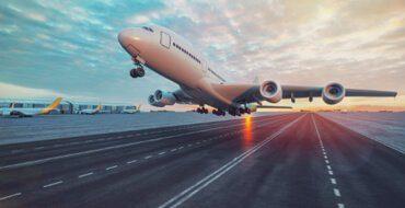 sisega-construcciones-fondo-Proyectos_Aeroportuarios